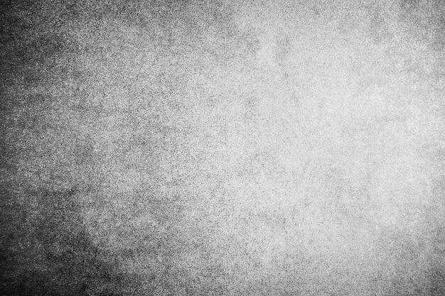 Viejo grunge fondo negro y gris Foto gratis