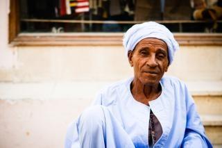 foto gratis polla arabe: