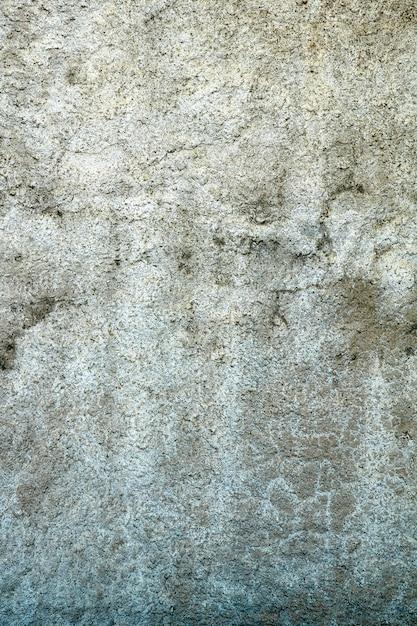 Viejo muro de piedra Foto Premium