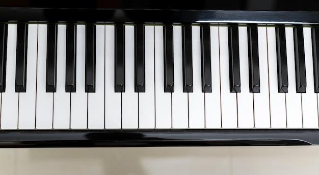 Teclado De Piano Vectores Fotos De Stock Y Psd Gratis
