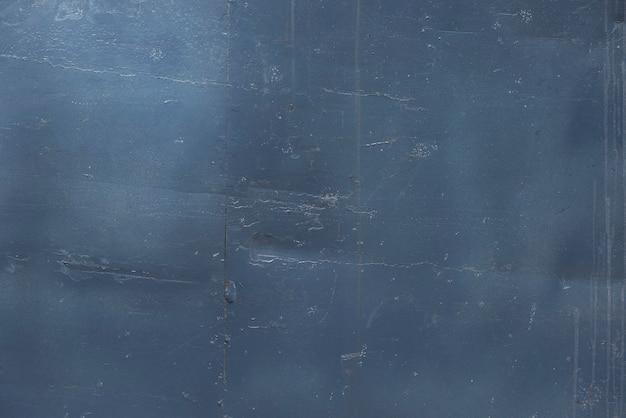 Vista superior textura de fondo con espacio de copia Foto gratis