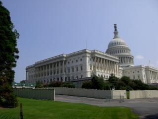 Washington DC, lugares de interés turístico, histórico, washington