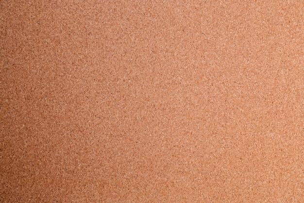 Yeso de pared de terracota, textura de primer plano de alta resolución Foto gratis