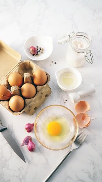Asombroso Nuevos Aparatos De Cocina Más Fresco Inspiración - Ideas ...