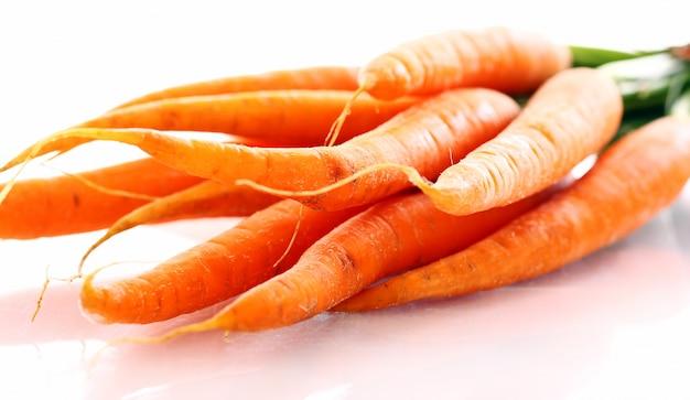 Imagenes De Hoja De Zanahoria Vectores Fotos De Stock Y Psd Gratuitos Encuentra imágenes de fondo transparente. imagenes de hoja de zanahoria