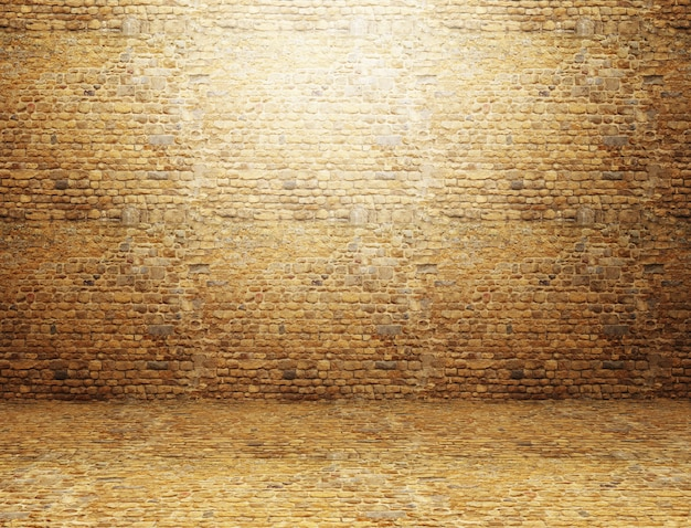 Rivestimento muro interno pietra edilporfidi
