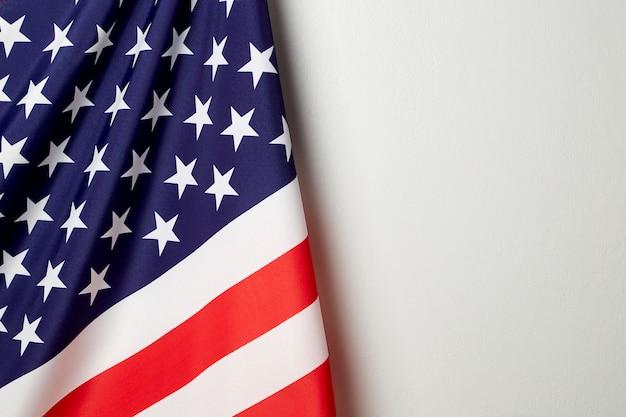 4 luglio giorno dell'indipendenza Foto Premium