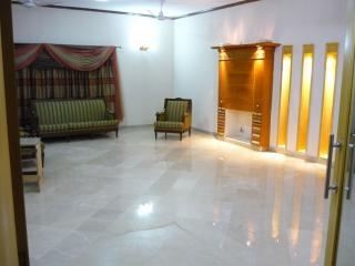 A casa camere da letto pavimento foto gratis for Camere da letto foto