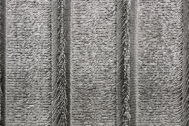 Alluminio con texture di sfondo  3239d5a888b