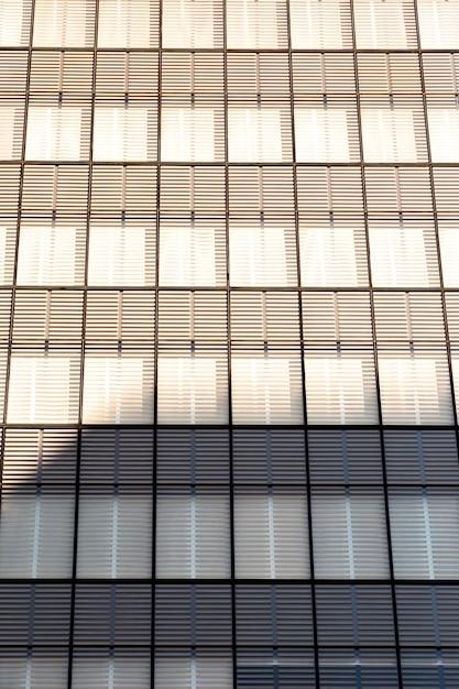 Angolo basso design vecchio edificio Foto Gratuite