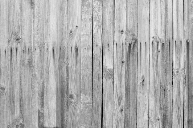 Applique foto e vettori gratis for Applique da parete legno