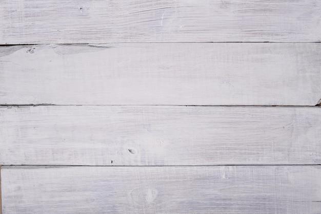 Colonna foto e vettori gratis - Perchas de madera blancas ...