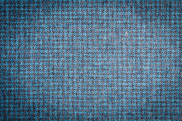 Astratto sfocatura texture di cotone e superficie Foto Gratuite