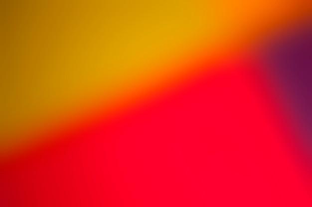 Astratto Sfondo Colorato Con Sfumature Foto Gratis