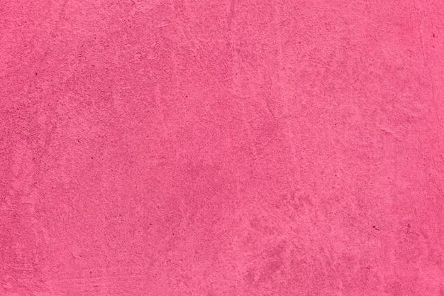 Astratto sfondo rosa Foto Premium