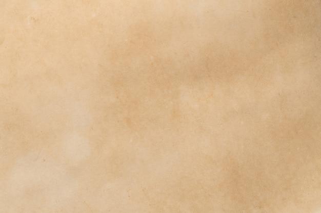 Astratto vecchio sfondo di texture di carta Foto Premium