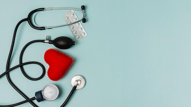 Attrezzatura medica Foto Gratuite