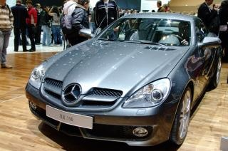 Auto salone internazionale di ginevra 2010, auto Foto Gratuite