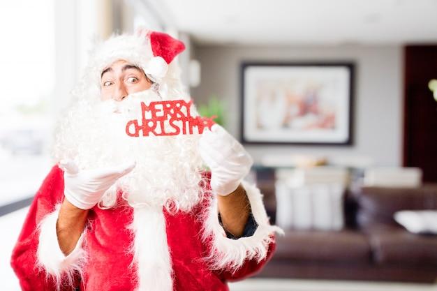 Buon Natale Buon Natale Canzone.Babbo Testo Della Canzone Buon Natale Con Scaricare Foto Gratis