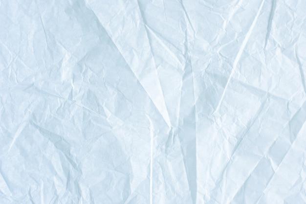 Backgrounf del tessuto del mestiere molle che avvolge struttura della carta Foto Premium