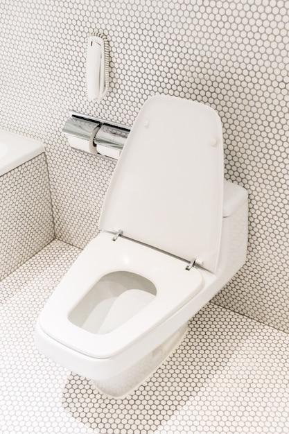 Bagno e toilette scaricare foto gratis - Toilette da bagno ...