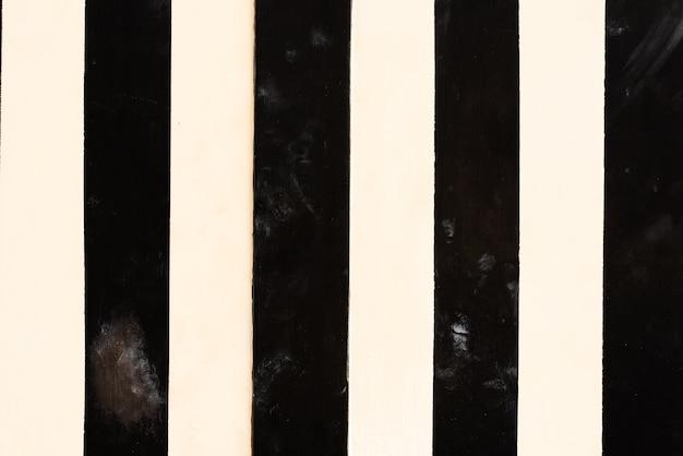Bella struttura d'annata del fondo con le chiavi del piano Foto Gratuite