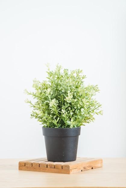 Bellezza decorazione della casa della parete del vaso for Planimetrie gratuite della casa del campione