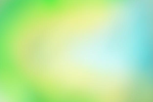 Bellissimo sfondo in pastello Foto Premium