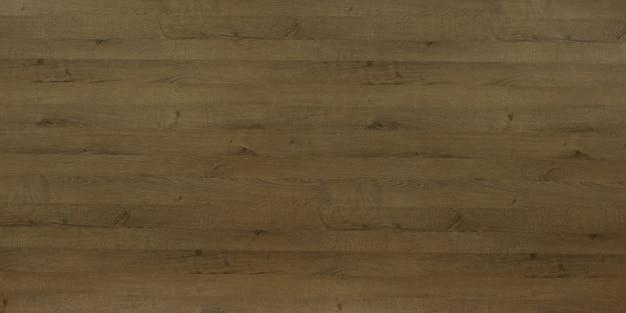 Bello fondo di legno bello piacevole di struttura Foto Premium
