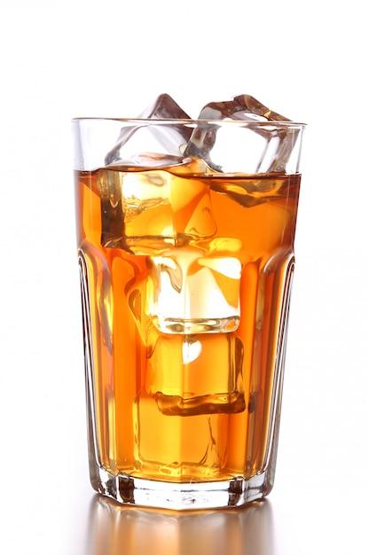 Bevanda rinfrescante Foto Gratuite