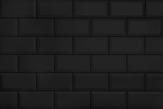 Bianco muro di mattoni d'epoca Foto Gratuite
