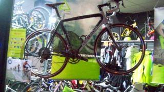 Biciclette al dettaglio, le ruote Foto Gratuite