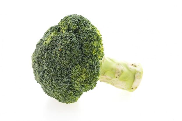 Broccoli verdi Foto Gratuite