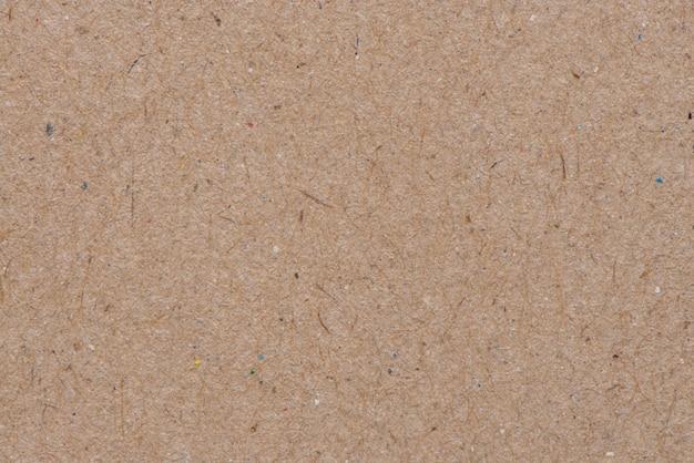 Brown consistenza del granito Foto Gratuite