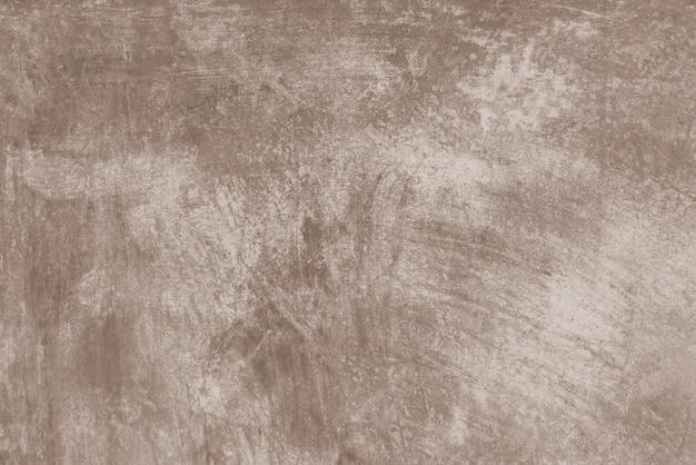 Brown ha dipinto la priorità bassa di struttura della parete Foto Gratuite