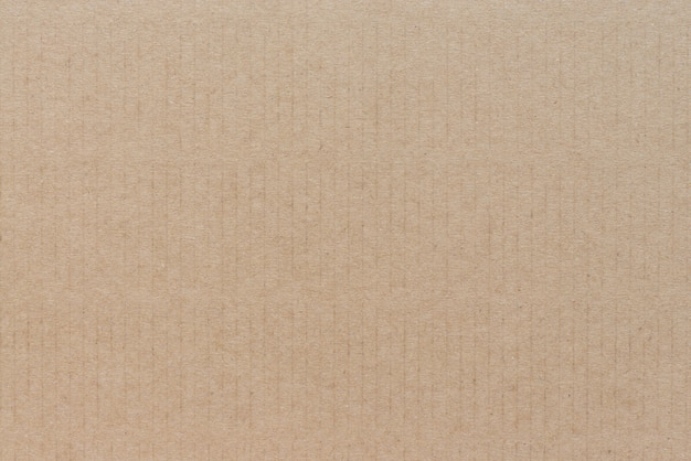 Brown tessitura Foto Gratuite