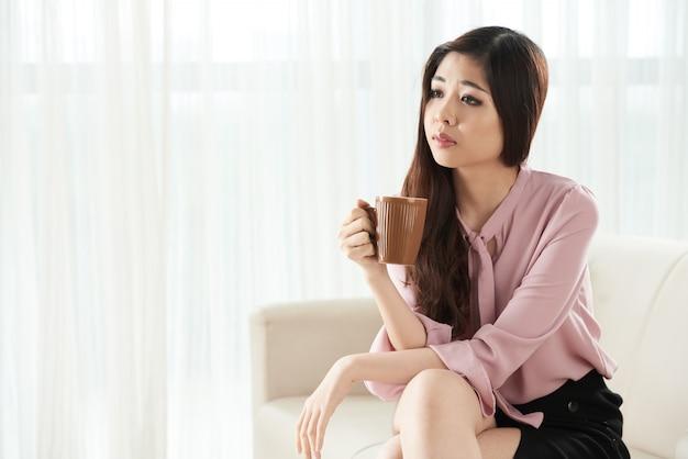Caffè del mattino Foto Gratuite
