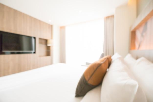 Camera con letto matrimoniale e tv scaricare foto gratis - Camera da letto con tv ...