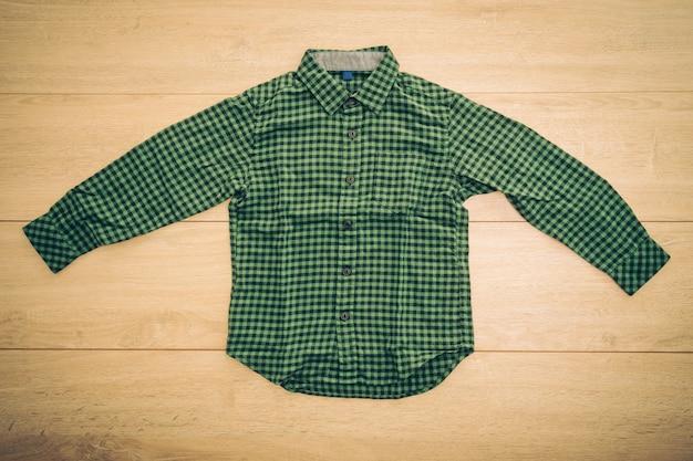 Camicia moda uomo bello Foto Gratuite