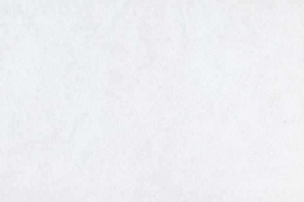 ¡carta con texture di sfondo Foto Gratuite