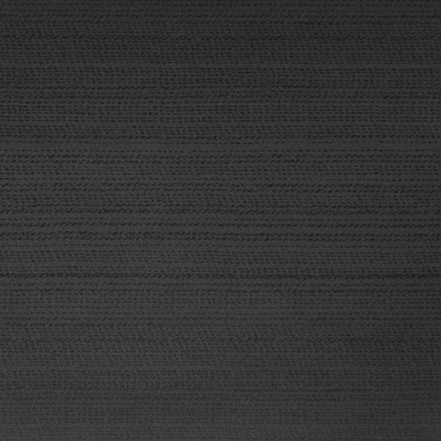 carta da parati a righe nero scaricare foto gratis. Black Bedroom Furniture Sets. Home Design Ideas