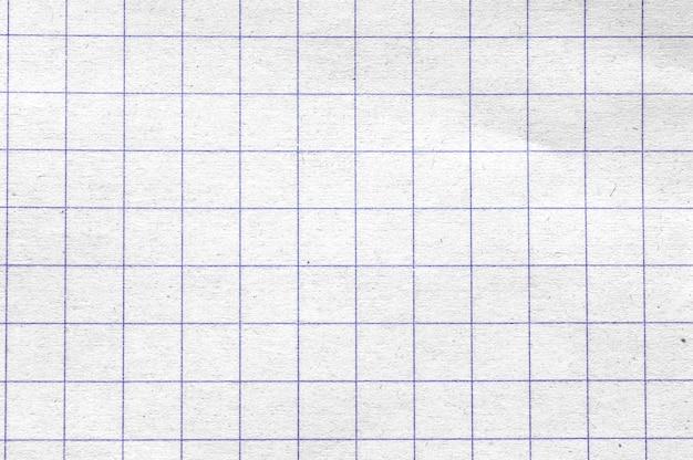 carta millimetrata gratis