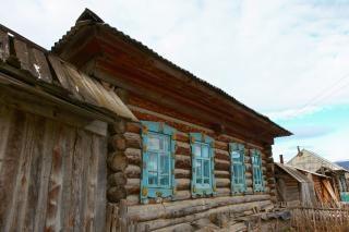 Casa di legno per la casa scaricare foto gratis for Costruttore di casa gratuito