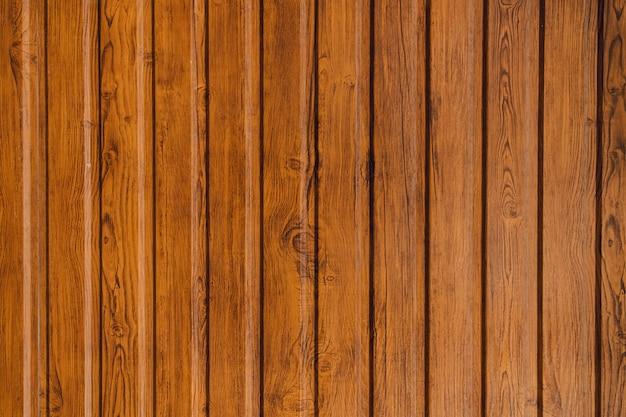 Chiuda in su delle plance di legno Foto Gratuite
