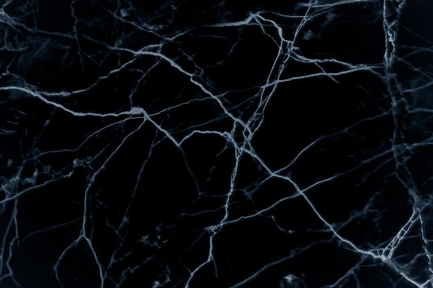 Chiuda in su di priorità bassa di marmo nera Foto Gratuite