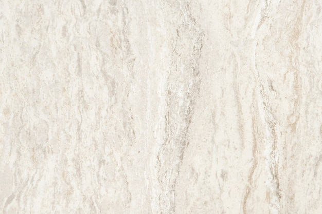 Chiuda in su di una parete strutturata di marmo bianca Foto Gratuite