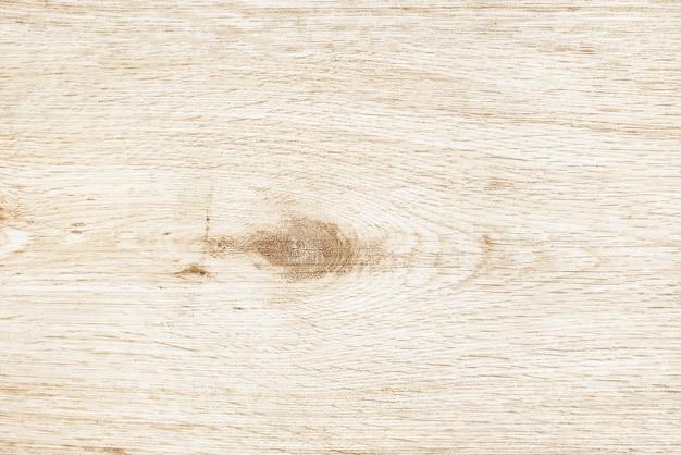 Chiuda in su di una priorità bassa strutturata di pavimento di legno leggero Foto Gratuite