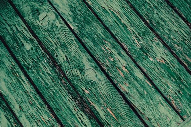 Chiuda in su di vecchie plance di legno Foto Gratuite