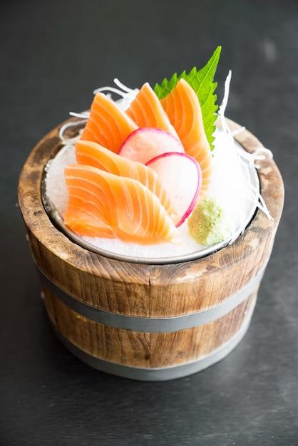 Cibo Sushi Cucina Giapponese Japan Scaricare Foto Gratis