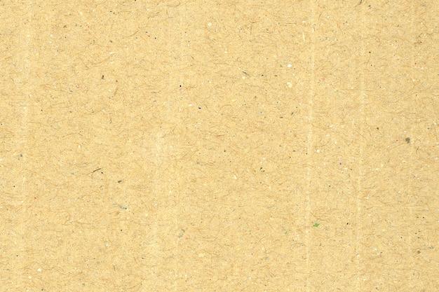 Close up texture Foto Gratuite